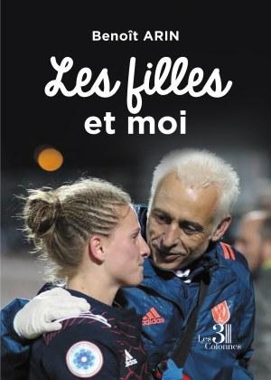 Benoît ARIN - Les filles et moi