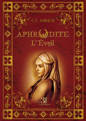 C.C GIRAUD - APHRODITE - L'Éveil