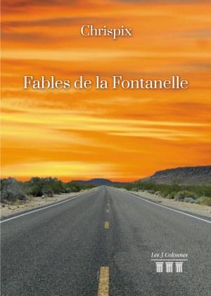 Chrispix - Fables de la Fontanelle