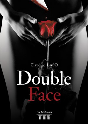 Claudine LASO - Double Face