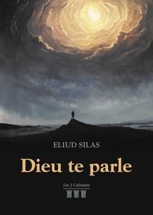 ELIUD SILAS - Dieu te parle