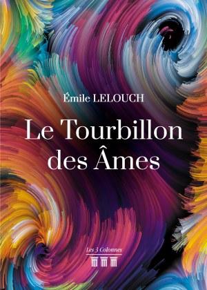 Émile LELOUCH - Le Tourbillon des Âmes