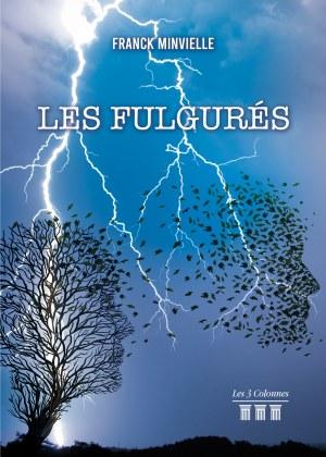 Franck MINVIELLE - Les Fulgurés