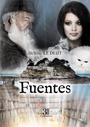 Hélène LE DEUT - Fuentes
