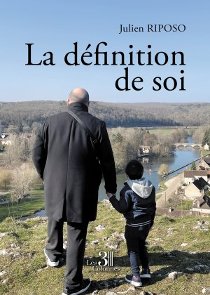 Julien RIPOSO - La définition de soi