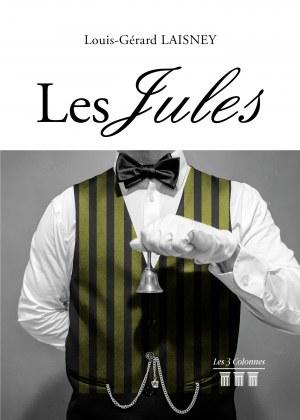 Louis-Gérard LAISNEY - Les Jules